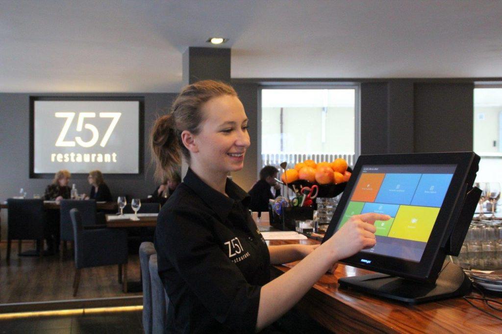 Program Szef – dlaczego Twoja restauracja go potrzebuje?