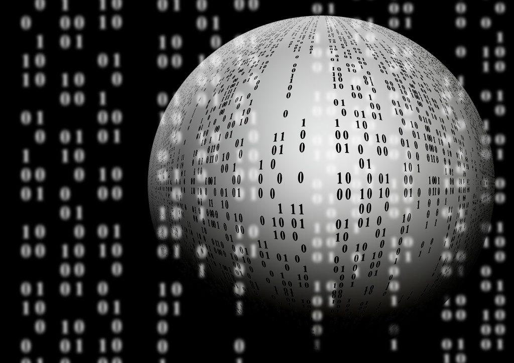 Bezpieczne działanie w sieci – co dają przepisy RODO?