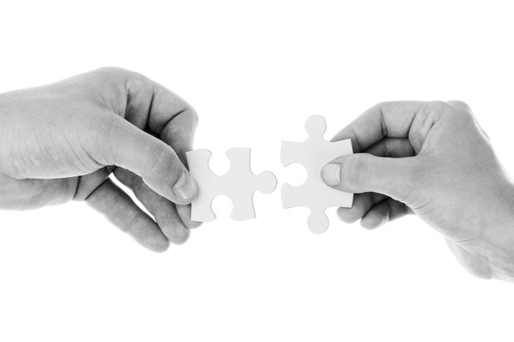 System ERP i CRM – co warto o nim wiedzieć?