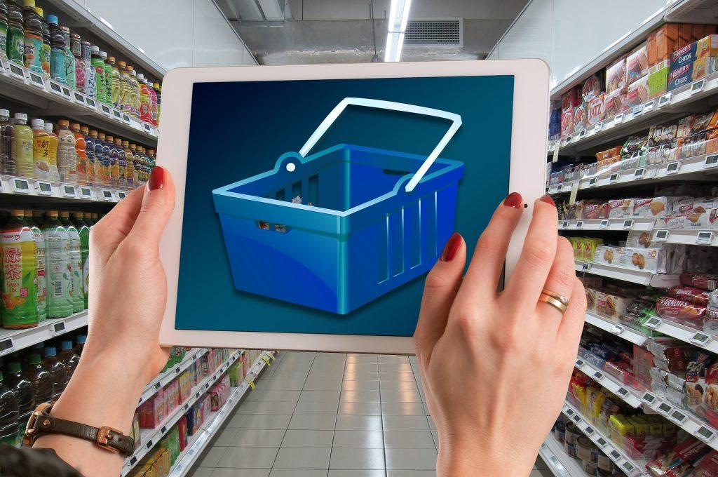 Program do sprzedaży detalicznej — co warto o nim wiedzieć?