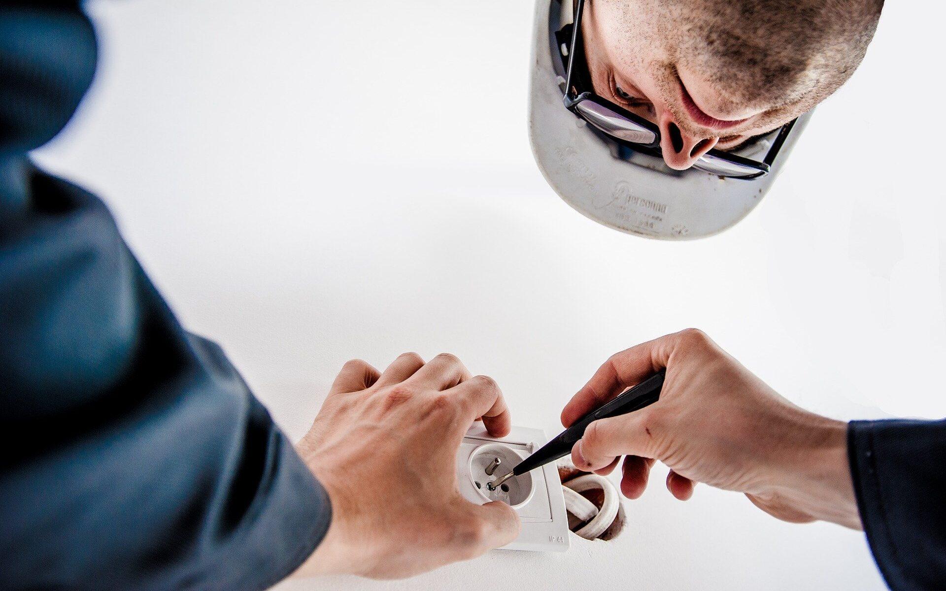 Kurs elektryka - szkolenia SEP
