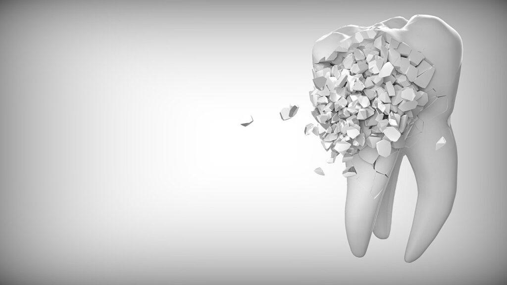 Protetyka stomatologiczna – czym się zajmuje?