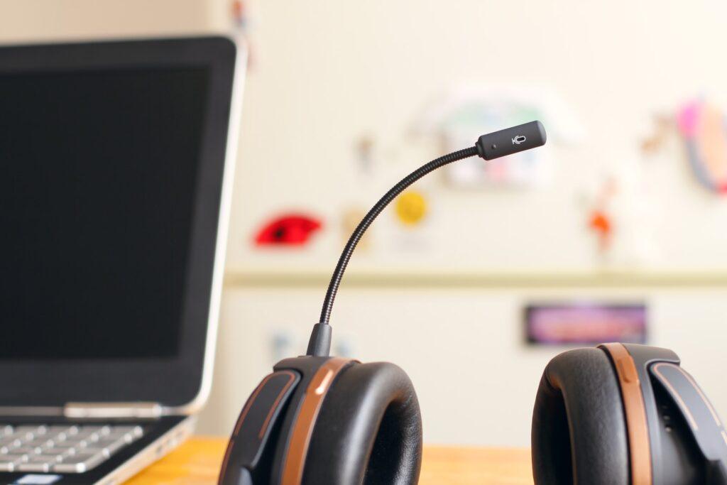 Jak systemy contact center mogą przynieść korzyści Twojej firmie?